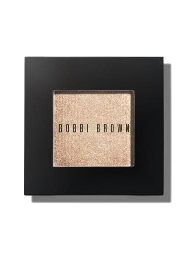 Bobbi Brown Shim Wash Champagne2.8Gm Göz Farı Renksiz
